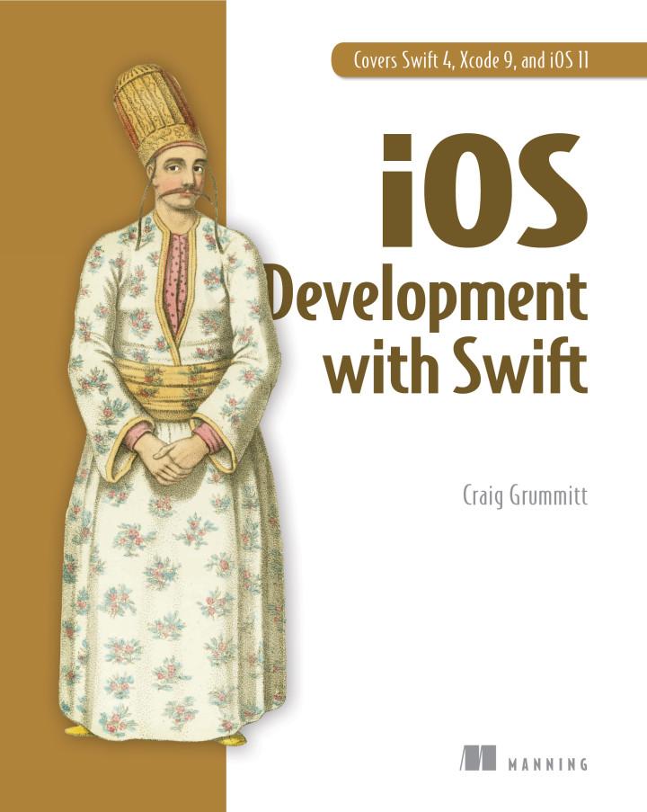 iOS Dev Tools | Manning Deals