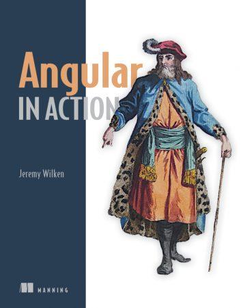 Wilken-Angular-HI